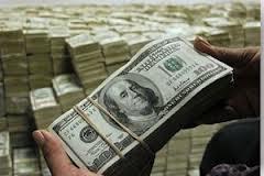 فروش ارز صادراتی به نرخ آزاد