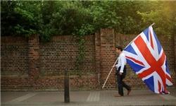 وزارت خارجه انگلیس: به ایران سفر نکنید خطرناک