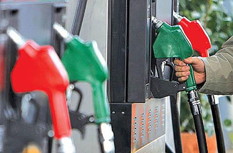 نتیجه تصویری برای قیمت سوخت جهانی شود