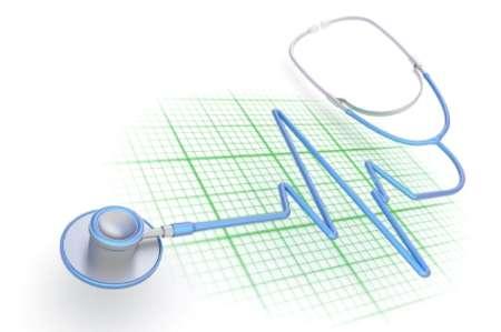 خدمات پزشکی
