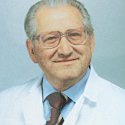 سفر پروفسور حسین صادقی