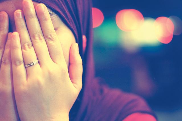 تازه مسلمان