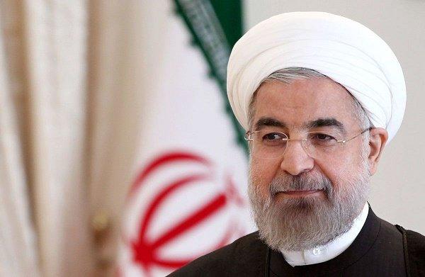 فردا شب؛ گفتوگوی زنده تلویزیونی روحانی با مردم