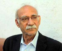 پیرمحمد ملازهی