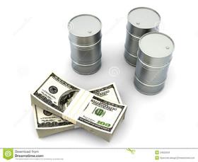 تنظیم قرارداد نفتی در بنیان قرارداد ایرانیان