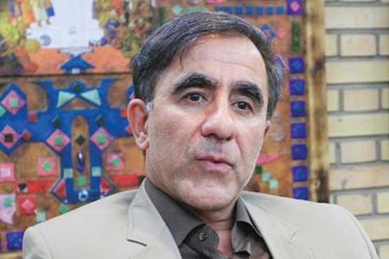 دکتر بیتالله ستاریان