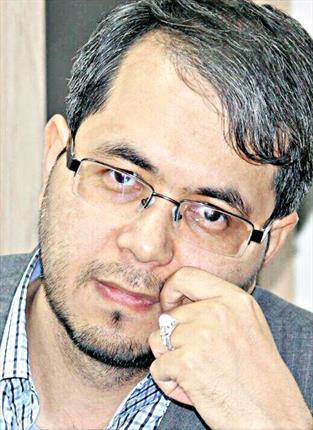 حسینی راد