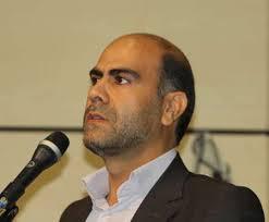 علی بیرانوند -آموزش و پرورش