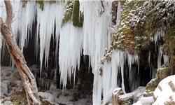یخبندان