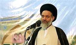 آیتالله حسینیبوشهری: