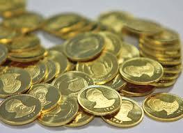 جدول قیمت سکه و ارز روز یکشنبه