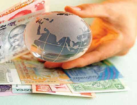 از معافیت مالیاتی مصر برای هندی ها تا بازنگری قانون کار در فرانسه