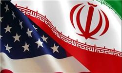 حکم دادگاه آمریکا علیه ایران اصل عدالت را به سخره گرفته و اعتبار دستگاه قضایی آمریکا را مخدوش میکند