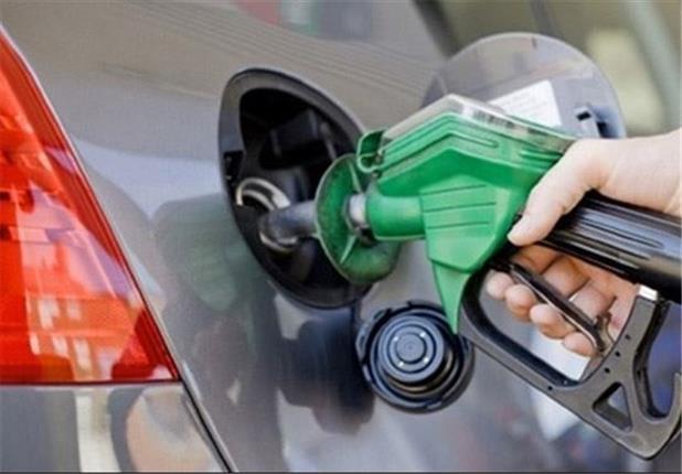 افزایش ۷ درصدی مصرف بنزین