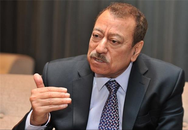 عطوان: عربستان رهبر ائتلاف کاغذی است