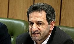 انوشیروان محسنی بندپی
