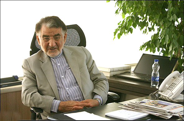 دکتر آل اسحاق