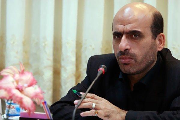 محمد حسن آصفری