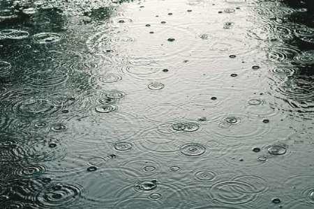باد و باران