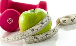 کاهش مصرف روغن و چربی