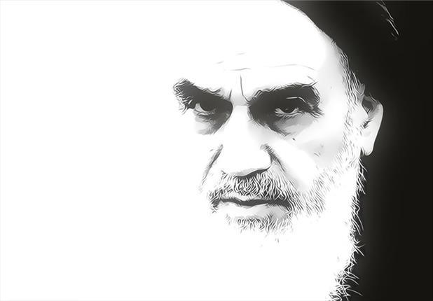 گرامیداشت سالگرد رحلت امام خمینی (ره)