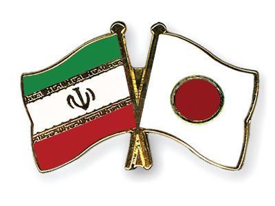 صادرات به ژاپن