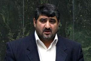 سید کاظم دلخوش