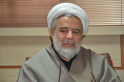 محمدرضا جواهری