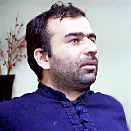 دکتر سعید شعرباف تبریزی