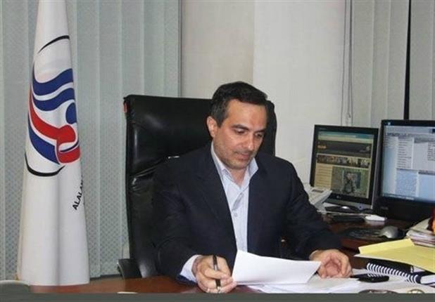 سید احمد سادات