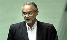 اولین اشتباه عبدالرضا مصری در اداره مجلس