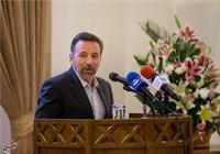 وزیر ارتباطات ساختمان جدید پست شاهرود را افتتاح کرد