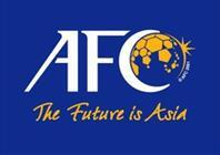 هیات مبارزه با کرونا در AFC تشکیل شد/ احتمال لغو بازیهای هفته سوم لیگ قهرمانان