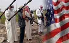 برخی حکام عرب شاگرد کلاس درس آمریکا و اسرائیل هستند