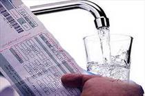 مصرف آب در استان خراسان جنوبی ۶ درصد افزایش یافت