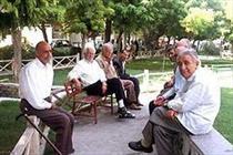 مابه التفاوت حقوق فروردین ۹۶ در خرداد به بازنشستگان ایلامی پرداخت می شود