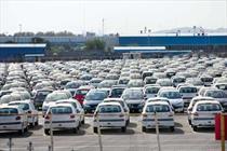 قوه قضائیه به تخلفات گسترده خودروسازان ورود فوری کند/سهام دولت درخودروسازی تاپایان سال باید واگذار شود