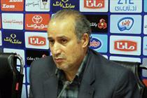 نامه تاج به رئیس هیئت فوتبال خوزستان؛ از گلایه جدی تا دستور برای ارائه دلایل