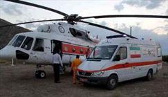 حوادث جاده ای در سیستان و بلوچستان ۲۰۱ زخمی بر جای گذاشت