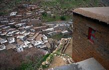 تسهیلات ساخت مسکن به عنوان مشوق های گردشگری به روستاییان اعطا می شود