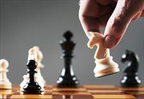 ایران نایب قهرمان بخش برقآسای مسابقات شطرنج قهرمانی نوجوانان آسیا