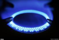 مصرف بیش از ۳۵۴ میلیون متر مکعب گاز توسط مشترکین در قزوین