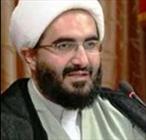 نقش وقف در توسعه فرهنگ و تمدن اسلامی