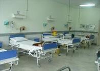۷۰۰۰ بیمار در مراکز M.M.T چهارمحال و بختیاری پذیرش شدند