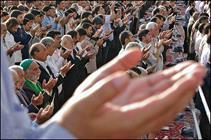 مبلغان دینی باید در فضای مجازی فعال شوند