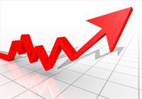 نرخ تورم خرداد ۳۷.۶ درصد