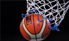 حذف یک کرسی بینالمللی در بسکتبال؟/ چرا حالا آقای صفرزاده؟