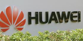هوآوی: هونگ منگ آزمایش شده و آماده انتشار است