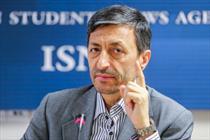 عیدی مددجویان کمیته امداد در مناطق زلزلهزده کرمانشاه تا ۳ برابر افزایش یافت