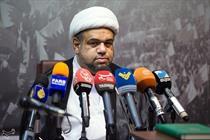 بحرینی ها تا تحقق خواسته هایشان به مبارزه مسالمت آمیز خود ادامه می دهند